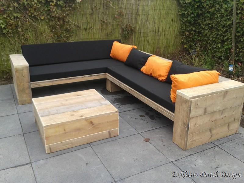 Lounge sofa outdoor selber bauen  Fengels | Möbel und Accessoires